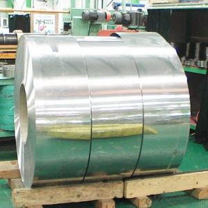 Stainless Steel Sheets With Good Quality Made in China