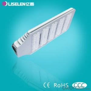 led light  led street light   solar street lighting