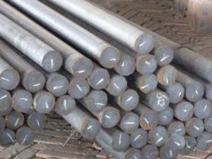 Grade Q235B Round Bars-Carbon Round Bar -Alloy Round Bar