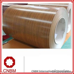 Prepainted galvalume steel coil china products