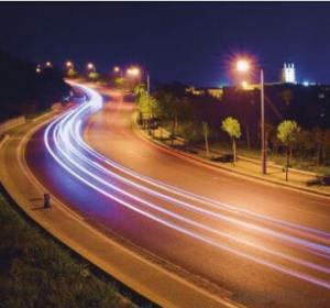 led street light   solar street lighting street light