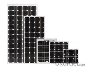 Laser Scribing Machine Series 6MW-20MW Solar Production Line