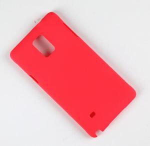 Wholesale Popular Phone Cover for Galaxy Note4