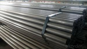 Thin Wall Carbon Steel Seamless Pipe Manufacturers