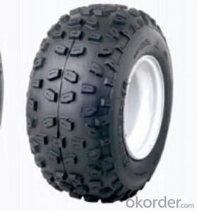 ATV$UTV TYRE PATTERN QD-121 FOR SAND CAR
