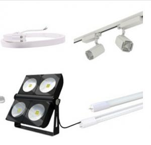 LED Spot Light 2835smd E27/gu10/mr16 4.5w Cheap LED Lights Spot