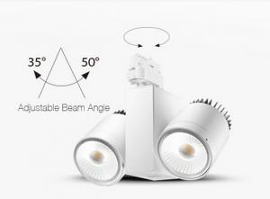 LED Spot Light 15SMD Universal E27/GU10/MR16 Luminous Efficiency >80lm/w