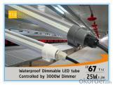 Led T12 Tube Light Bulbs