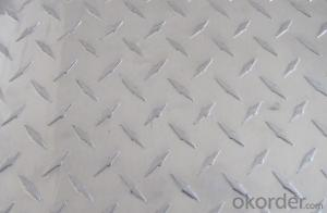 Customized Aluminum Honeycomb Composite Panel