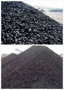 Foundry Coke Manufactured in China for Furnace Charge