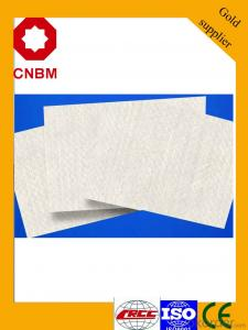 Fiberglass Needle Mat For Wholesales Hot Selling