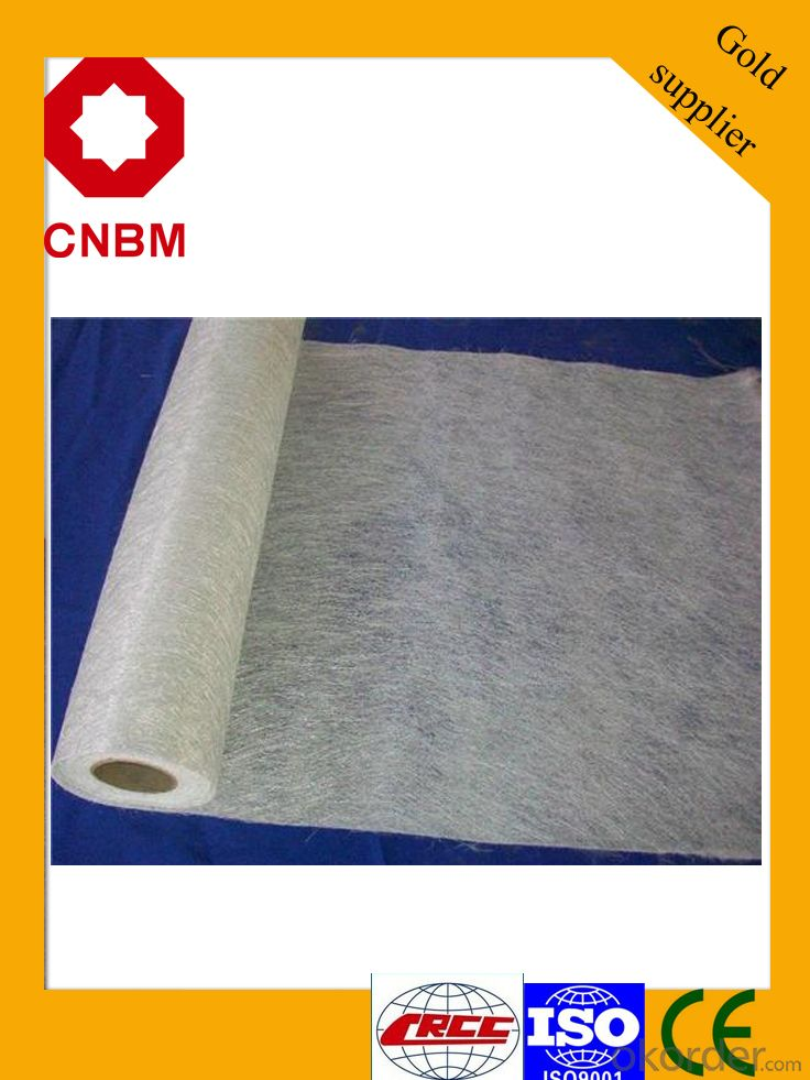 Buy E Glass Fiberglass Mat Raw Material Of Fiber Sheet