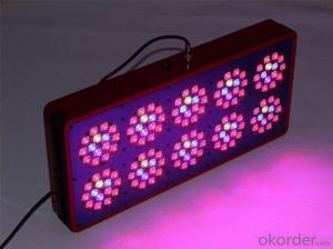 60 Watt LED Tunnel Hot Sale Factory PriceCOB 30W 60W 100W 150W