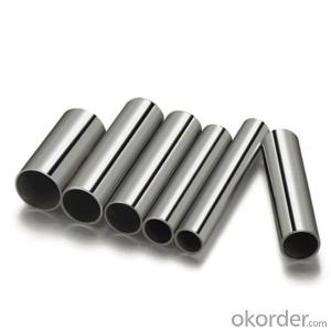 Steel pipe with the most attractive price and quality