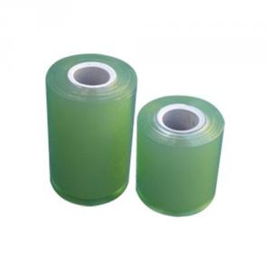 One Layer Coextruded Film Used for Packaging Produced in China