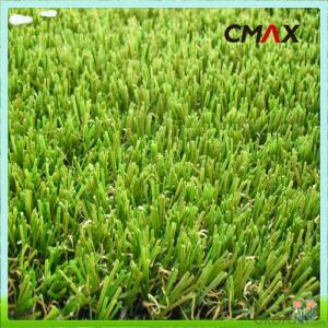 Garden Landscaping Decorative Artificial/Synthetic Grass Turf