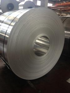 Cold forming Aluminum Foil OPA AL PVC for Pharmaceutical packing