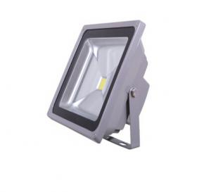 COB  LED Flood Light 10w 20W 30W 50W 70W 100W