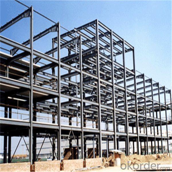 Buy European Standard Structural H Steel Beams Price per Kg Price