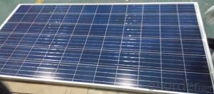 Solar Module Solar Panel  Solar stocks from CNBM