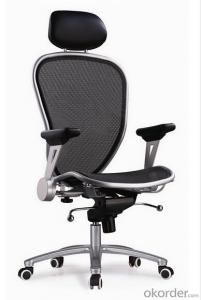 Modern Design Office Ergonomic Mesh Chair