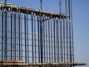 Steel Coupler Rebar Scaffolding Steel Scaffolding Tube at Price Low
