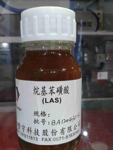 LABSA96% with Best Price and Best Quality
