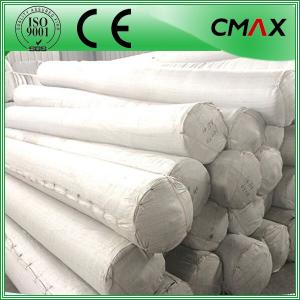 Polyester Filament Needle Punched Nonwoven Geotextile