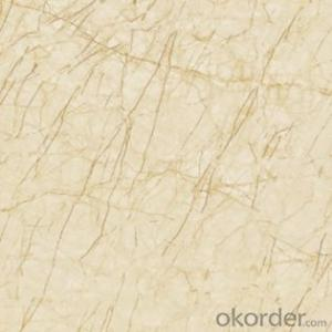 Polished Glazed Porcelain Tile CMAX6001/6002/6003