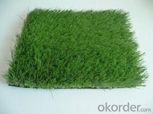 Green Turf For Villa Home Garden Landscaping Artificial Grass