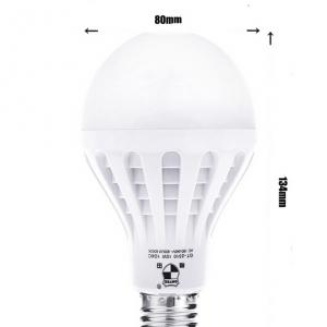 LED Bulb High quality led crystal candle E14 5w TUV-GS, CE, RoHs Low Heat Generation