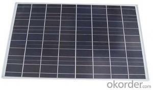 SOLAR PANELS,SOLAR MODULE POLY,SOLAR PANEL IN CHINA