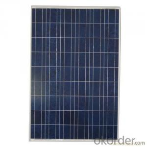 SOLAR PANELS,SOLAR PANEL POLY 260w ,SOLAR MODULE  FOR HIGHQUALITY