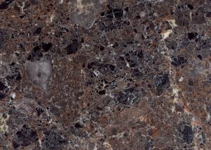 Natural Marble with Shine Color in Different Size