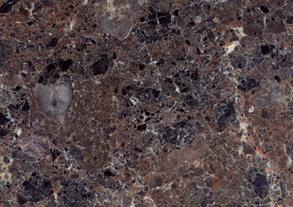 Natural Marble with Different Pattern in High quality
