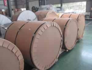 stainless steel plate cold rolled and hot rolled 201