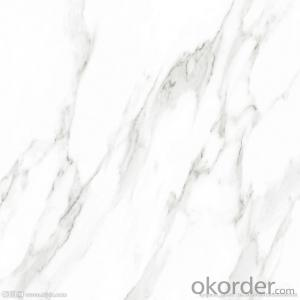 Natural Marble  for Washing Table in Different Pattern