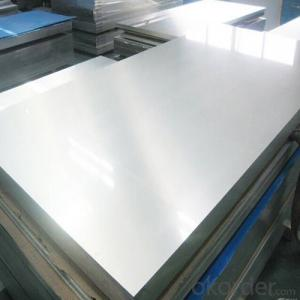 Customizable Aluminium Sheet Plate for Construction
