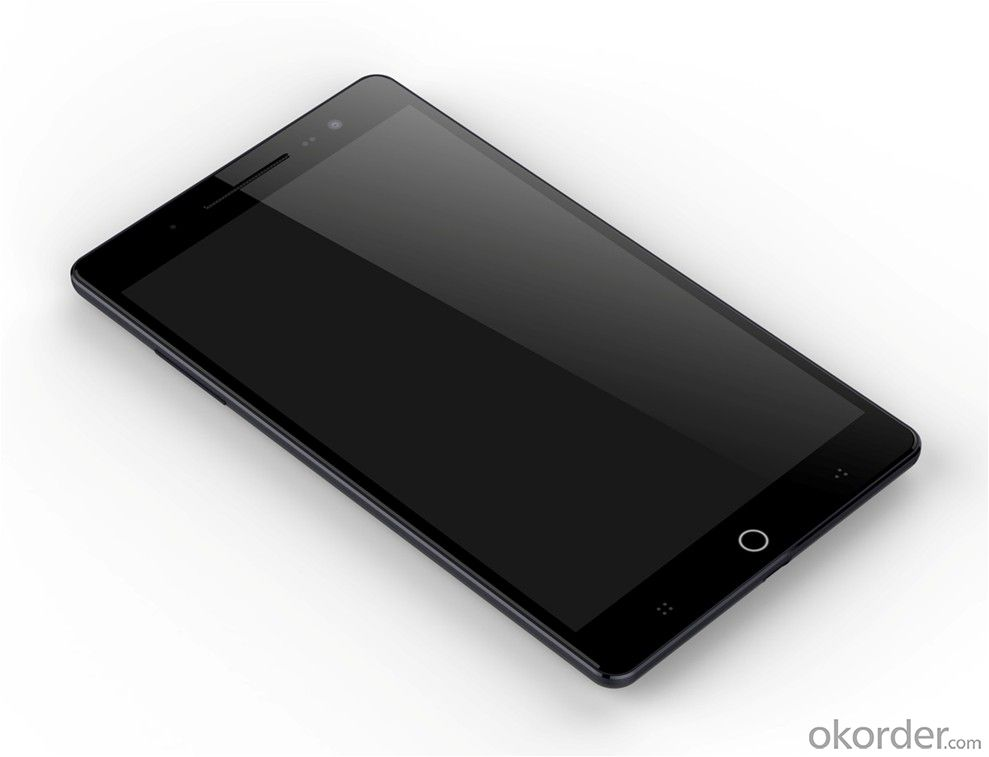 Android 4.4 Mtk6792, Octa Core 5.5-Inch 4G Smartphone