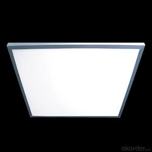 CE ROHS Approved Led Panel