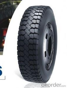 Truack and Bus Full Radil Truck Tyre 926