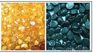 Tackifying Resin SL-1806 for Rubber With Good Quality