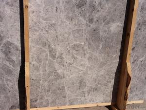 Natural Marble for Ceiling in Different Size