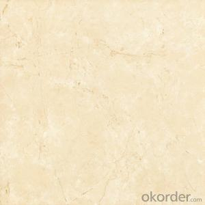Natural Marble  Vein Style in Different Pattern