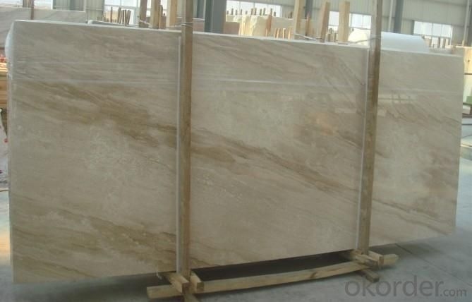 Natural Marble  for Washing Table in Different Color