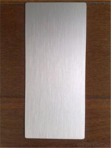 Aluminum Sheet Mill Finished 1060 1050 1100 3003 5005 5052 6061 6063