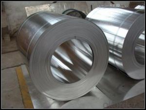 1050 1060 1100 1200 Alloy Color Coated Aluminium Coil 5083