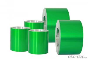 Lubricant Aluminum Container Foil and Foilstock Products
