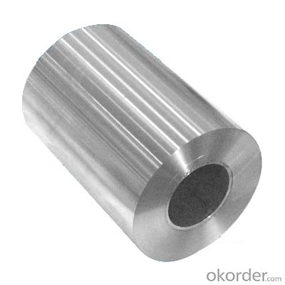 Sell Alu Foil for Packaging and Bags