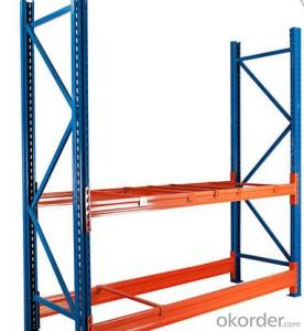 Steel Warehouse Pallet Rack,Storage Rack